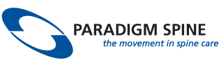 Paradigm Spine GmbH
